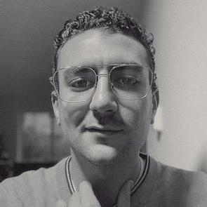 Omar Elbanby
