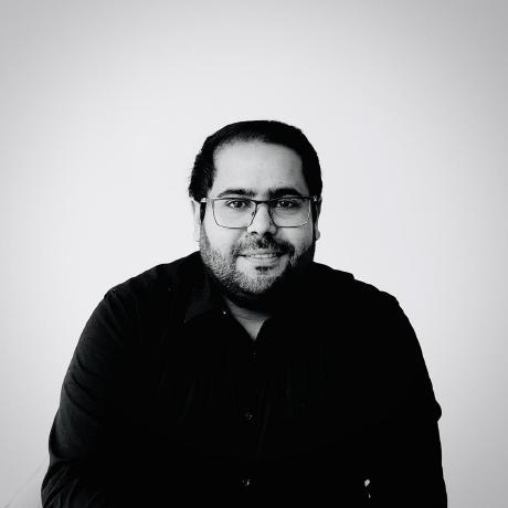 Salim Ben Hassine