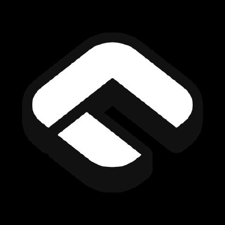 stdlib - Standard Library Open Source
