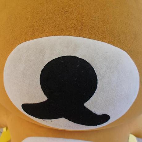 koppy's icon