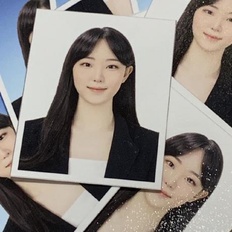 soomin cho