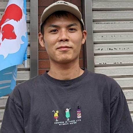 Wataru Shime's icon