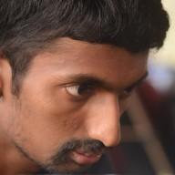 Manu Krishnan T.V