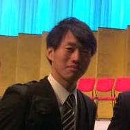 yasui83