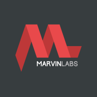 @marvinlabs