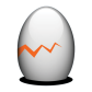 Inventures Software Ltd
