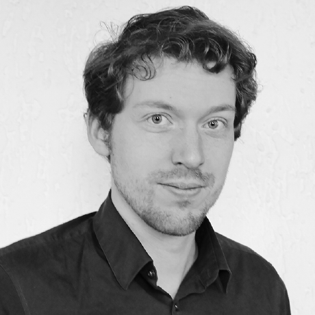 Option to bridge plex docker container for local network