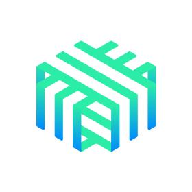 Linkerd · GitHub