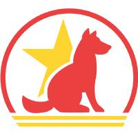 @stardogventures
