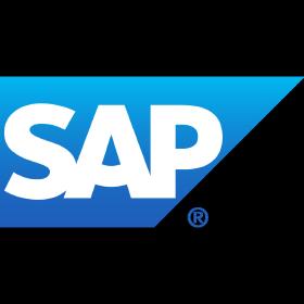 SAP · GitHub