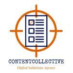 @contentcollectivemarketing