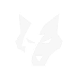 GitHub - OverwolfApps/OW-crosshair: Crosshair app for Overwolf