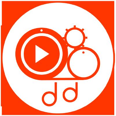 GitHub - Cloud-Player/web: Angular6 music player to search and play
