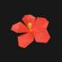 @HackSC