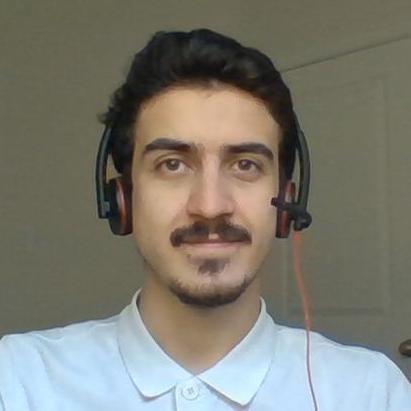 Abdul ISIK