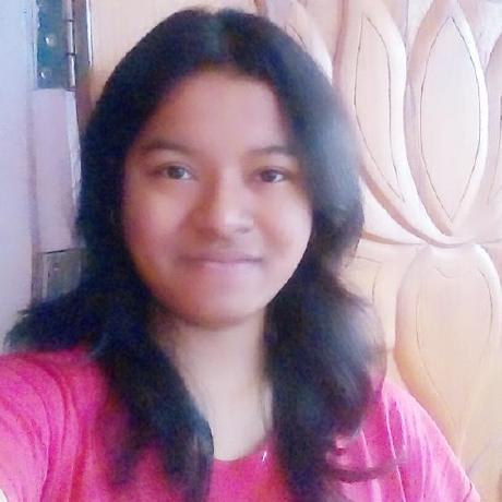 Parakhee