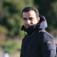 Mohamed Hadrouj