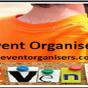 @theEventorganisers