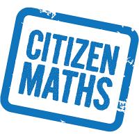 @CitizenMaths