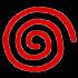 @DreamcastSDK