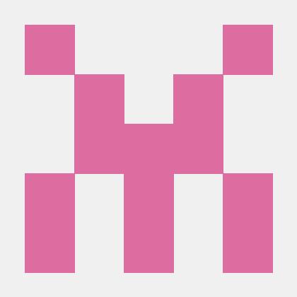 @Reaper-IronWolfSolutions