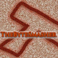 @TheByteSmasher