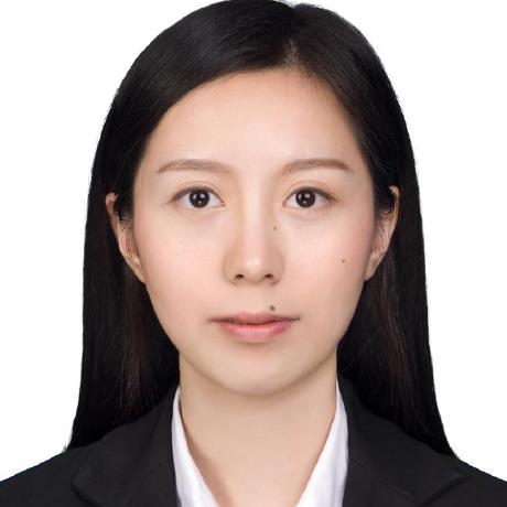 Yi Qin
