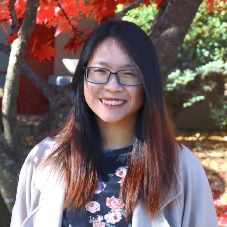 Scarlet Nguyen