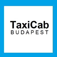 @TaxiCabBudapest