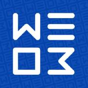 @weo3dev