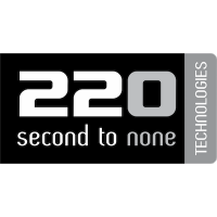 @two20