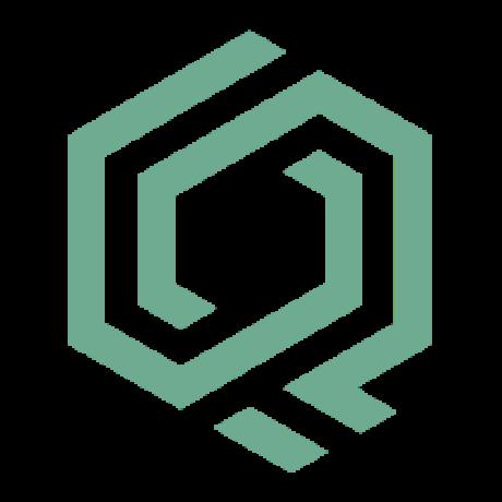 AqoviaElements/properties-from-ancestor-behavior icon