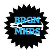 @BergenMakers