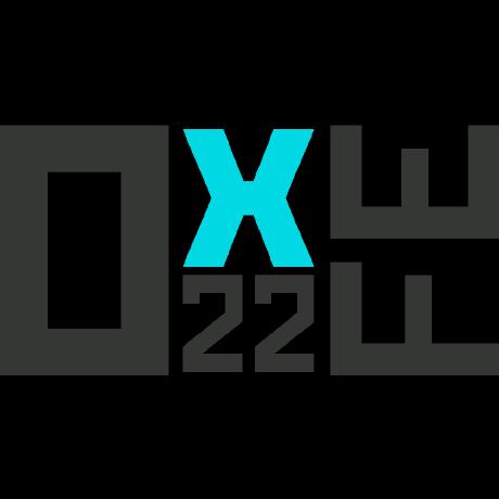 0x22fe
