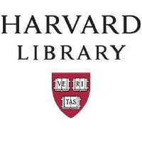 @harvard-library