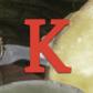 Koi Deploy