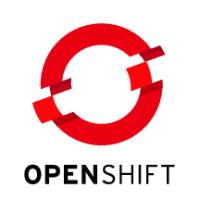 @openshift-quickstart