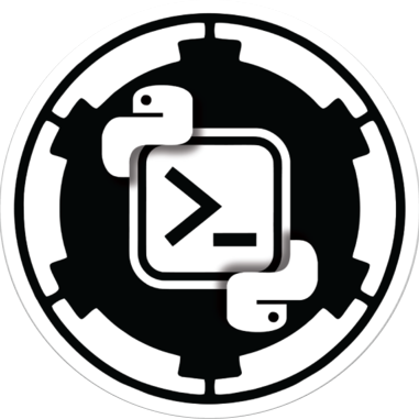 Empire/changelog at master · EmpireProject/Empire · GitHub