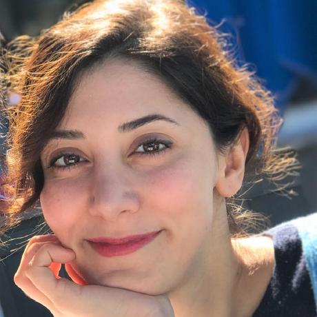 Pardis Khodadoustan