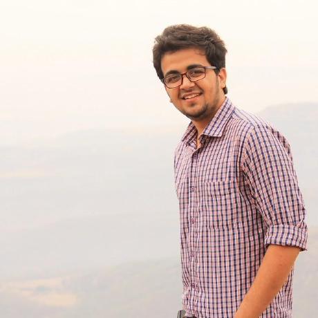 Siddharth Suthar