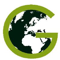@GAIA-project