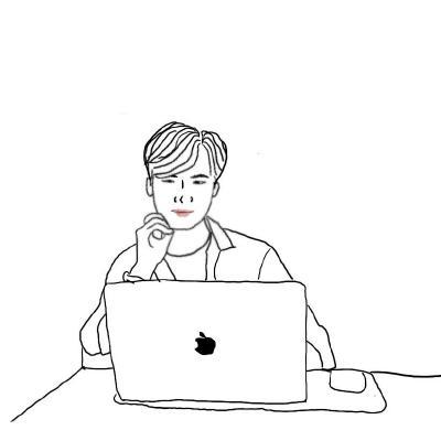 GitHub - y0s30b/digital-clock: a digital clock project using
