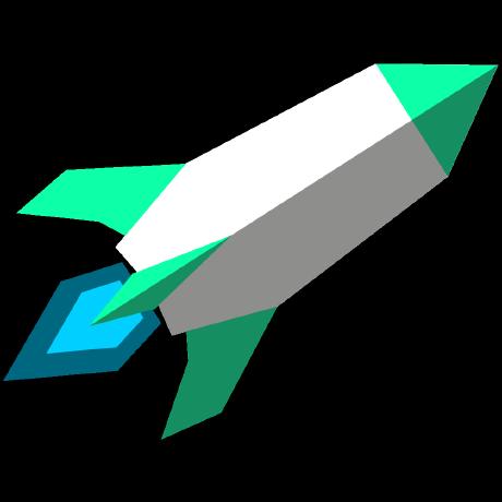 spacecodeit