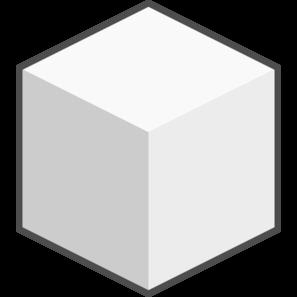 zpm-project, Symfony organization