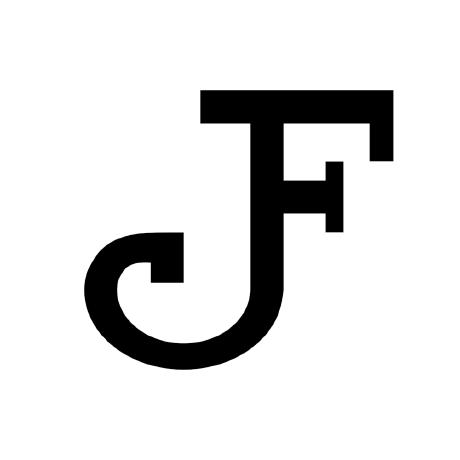 Jed Fox