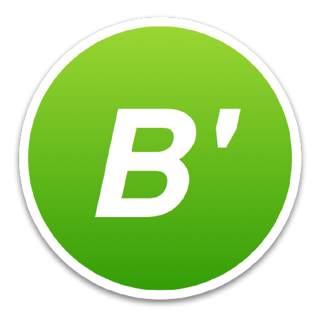bdash-server
