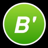 @bdash-app