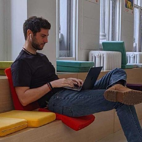 NativeBase是React Native的基本跨平台UI组件 - JavaScript开发