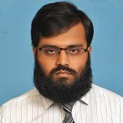 @GhufranHasan