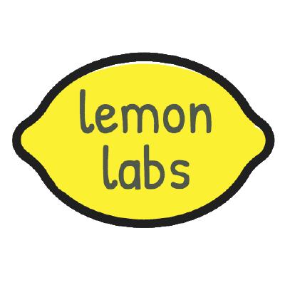 GitHub - lemonlabsuk/aws-sigv4-akka-http: AWS Signature Version 4